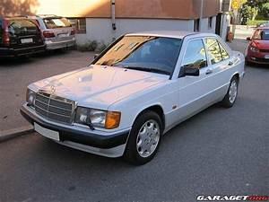 Garage Mercedes 92 : garaget bruksbil mercedes 190e 92 allm nt mekande ~ Gottalentnigeria.com Avis de Voitures