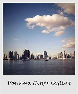 falmouth university creative writing ma panama canal essay topics panama canal essay topics