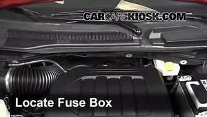 2008 Chrysler Town Country Fuse Box Inside : interior fuse box location 2008 2016 chrysler town and ~ A.2002-acura-tl-radio.info Haus und Dekorationen