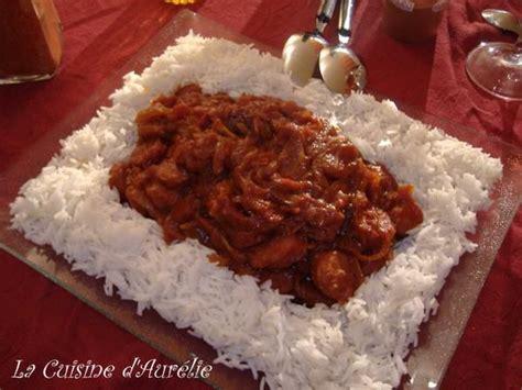 recette cuisine creole reunion les 25 meilleures idées concernant rougail sur