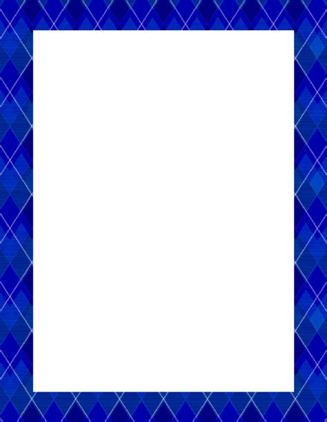 photo frames com free clip frames blue pixshark com images galleries