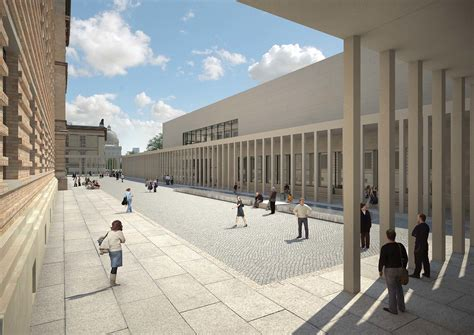 david chipperfield berlin david chipperfield simon galerie berlin 4 a