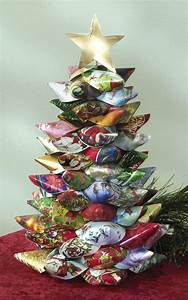 20, Brilliant, Ideas, To, Recycle, Old, Christmas, Cards