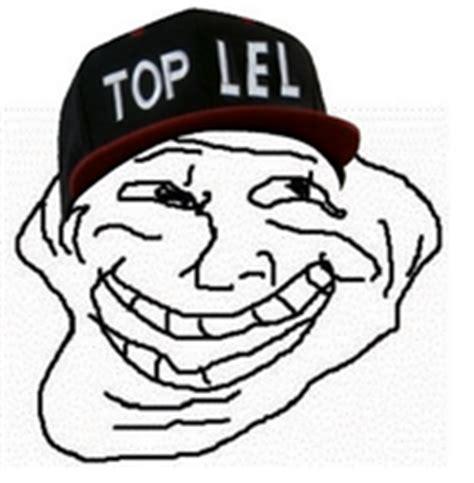 Top Kek Meme - top gun hat know your meme