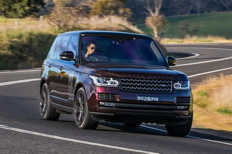 range rover sv autobiography review