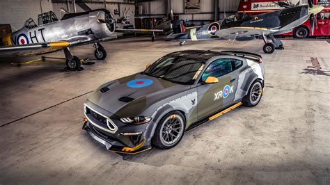 ford eagle squadron mustang gt   wallpaper hd car