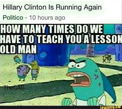 Spongebob Laughing Meme - funny meme humor spongebob hillary trump art and humor pinterest meme humor and memes