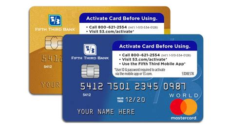 activate card   bank