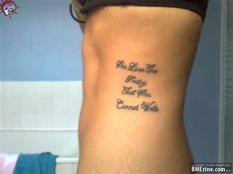 Faith Quotes Tattoos. QuotesGram