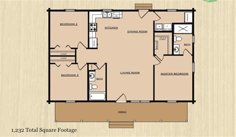 floor plans with 2 master bedrooms floor plans rp log homes