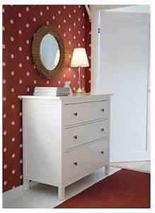Petite Commode Ikea : chercher des petites annonces meubles royaume uni uk ~ Teatrodelosmanantiales.com Idées de Décoration