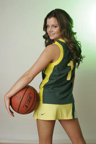 beauty babes sweet  ncaa tourney college basketball