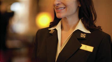 front desk concierge hostgarcia