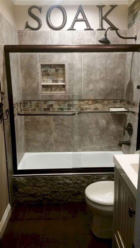 small bathroom renovation ideas photos best 25 small bathroom remodeling ideas on