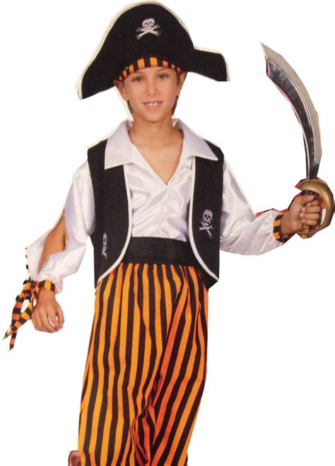 child pirate boy costume classic pirate costumes