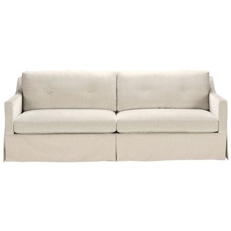 Ethan Allen Sofa Dimensions by 183 Best Images About Ethan Allen Living Rooms On