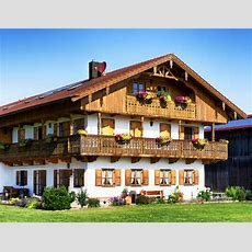 Ferien Auf Dem Bauernhof In Bayern  Ferienhaus Bayern