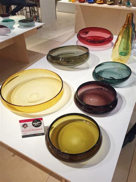 objet cuisine design objet cuisine design dco objet deco cuisine design