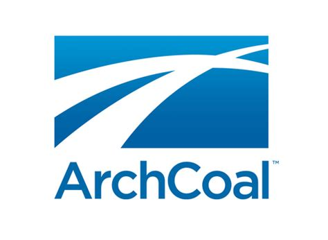 Arch Coal to shutter metallurgical mine in Appalachia ...