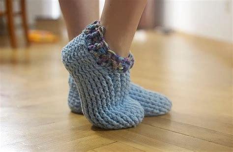 free crochet patterns for beginners 29 crochet slippers pattern guide patterns