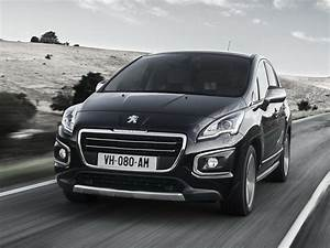 Video 3008 : peugeot 3008 related images start 0 weili automotive network ~ Gottalentnigeria.com Avis de Voitures