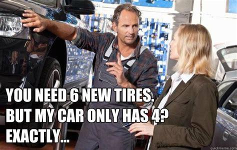 Mechanic Meme - mechanic memes quickmeme mechanic jokes pinterest shops we and repair shop