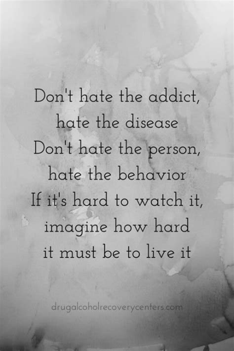 Drug Addiction Quotes | Best Addiction Quotes Ideas And Images On Bing Find What You Ll Love