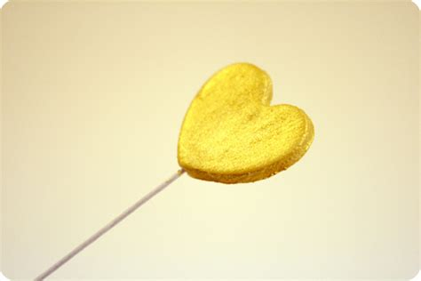 colorante alimentare oro colorante in polvere rainbow dust oro