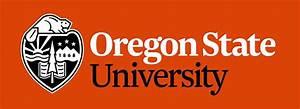 Scholarshp Calculator | Oregon State University