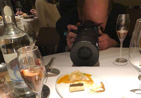 cuisines signature arri signature primes faces and food and digital times