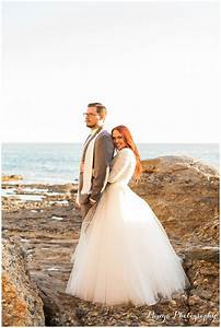 wedding jason jennifer montage laguna beach orange With oc wedding photographers