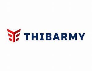 Thibarmy