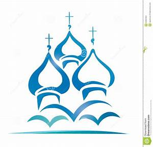 Russian orthodox clipart - Clipground
