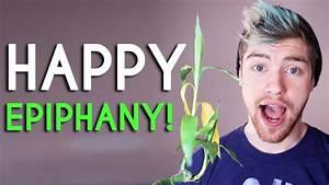 32 Happy Epiphany 2017 Greeting Pictures  Happy