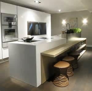 Green Kitchen Backsplash Siematic Mick Ricereto Interior Product Design
