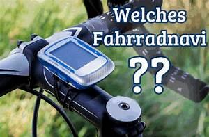 Welches Navi Kaufen : fahrradnavigation test welches navi f r dein fahrrad kaufen ~ Kayakingforconservation.com Haus und Dekorationen