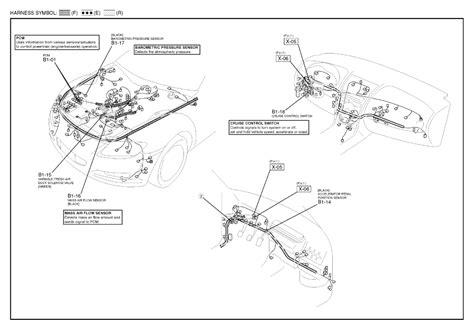 2004 mazda rx8 engine diagram html imageresizertool
