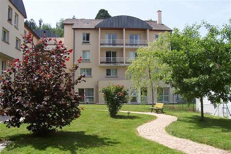 maison de retraite vosges 88 korian villa spinale ehpad korian