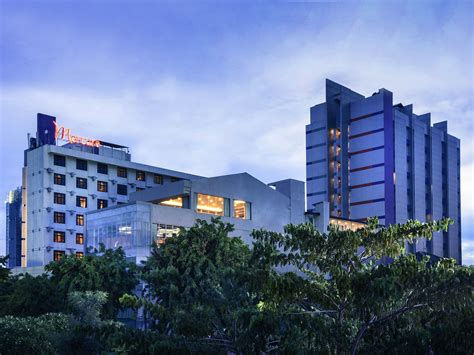 See more of paket wedding surabaya on facebook. Hotel in SURABAYA - Mercure Surabaya