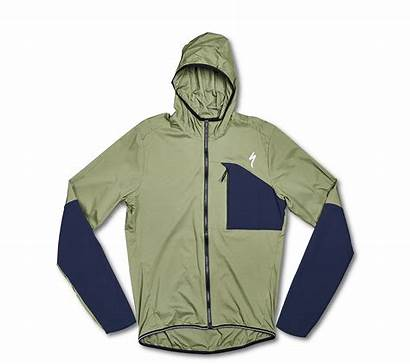 Jacket Deflect Specialized Mag Swat Mtb Mountain