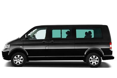 people carriers mpvs party travel executive travel