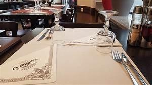 Avis Maison Alfort : chaves maisons alfort restaurant avis num ro de t l phone photos tripadvisor ~ Medecine-chirurgie-esthetiques.com Avis de Voitures