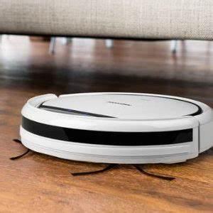Medion Md 18600 Test : medion saugroboter f r teppiche parkett laminat mytopdeals ~ Watch28wear.com Haus und Dekorationen
