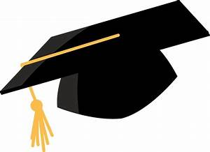 Graduation Clip Art Pictures to Pin on Pinterest - PinsDaddy