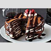 birthday-cake-oreo-ice-cream