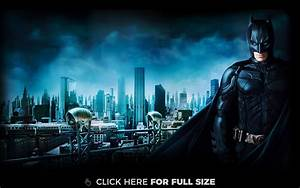 batman HD wallpapers and batman desktop backgrounds up to ...