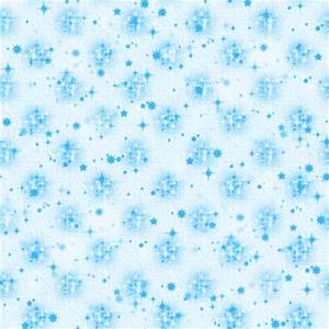 Blue Glitter Background Seamless Stars Background Or ...