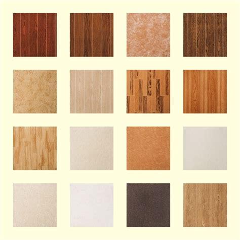 wood look tile cost foshan wood look ceramic floor tile 60x60 ceramic floor tile price ceramic floor tile at prices