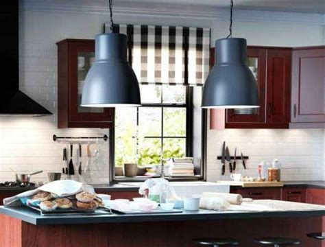 15 ideas of ikea kitchen pendant lights