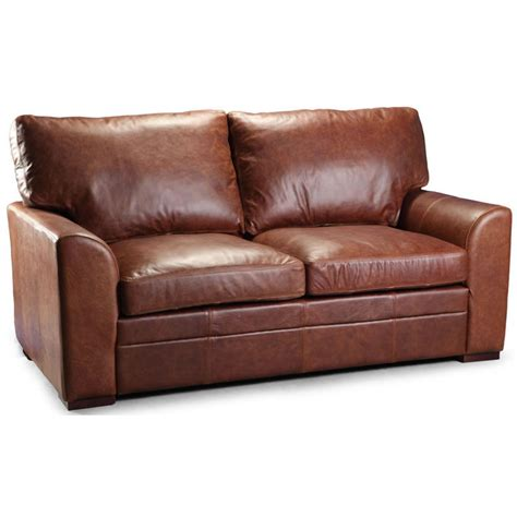 express delivery leather sofas express delivery leather sofas sofa menzilperde net